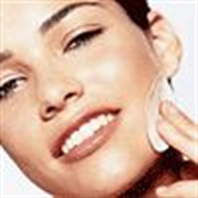 Cildinizin sessiz koruyucuları: Nutri-kozmetikler